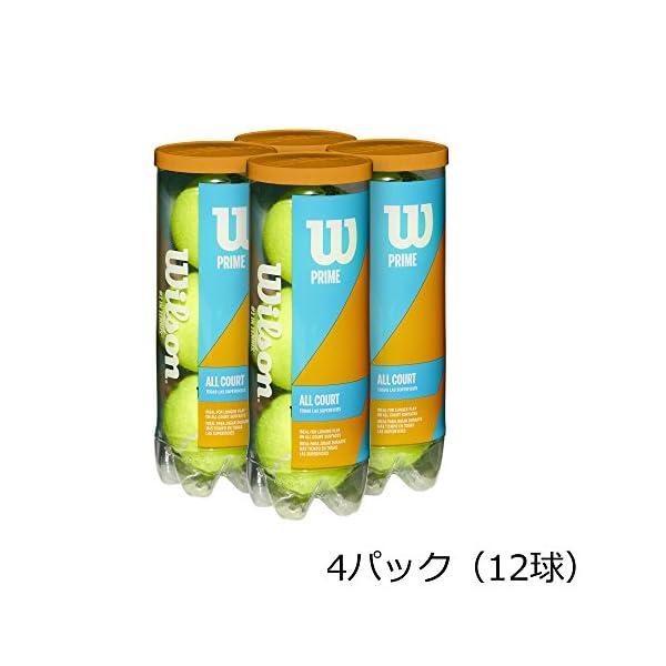 【Amazon限定モデル】Wilson(ウイル...の紹介画像9