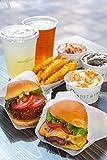 KansaiWalker特別編集 関西 本当にうまいハンバーガー ウォーカームック 画像