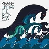 Under The Iron Sea (Lp)