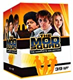 Mod Squad: Complete Collection [DVD] [Import]