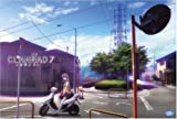 CLANNAD 7 (初回限定版) [DVD] 画像