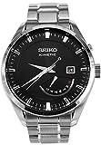 [セイコー]SEIKO 腕時計 KINETIC キネティック SRN045P1 メンズ [逆輸入]
