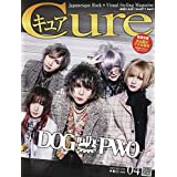 Cure(キュア) 2021年 04 月号 [雑誌]