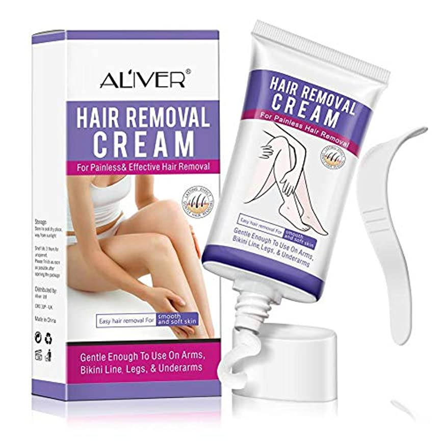 禁じるとらえどころのないクライマックス除毛 脱毛クリーム 敏感肌用 天然保湿成分配合 低刺激 ムダ毛ケア シャワータイム 陰部/ボディ用