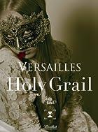 Holy Grail (完全限定生産豪華仕様盤)()