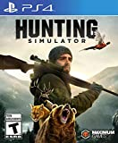 Hunting Simulator (輸入版:北米)