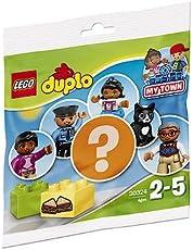レゴ(LEGO)デュプロのなかま ミニセット 30324