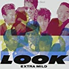 CD&DVD THE BEST LOOK(DVD付)