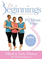 Fit Beginnings [DVD] [Import]