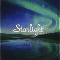 スターライト-ピアノ・ミュージック-