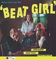 Beat Girl [12 inch Analog]