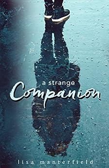 A Strange Companion by [Manterfield, Lisa]