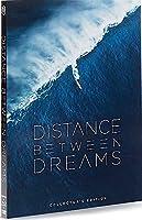 Distance Between Dreams (+brd)