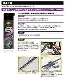 KURE(呉工業) 自転車専用チェーンクリーナージェット No.1604