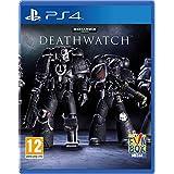 Warhammer 40,000: Deathwatch (PS4) (輸入版)