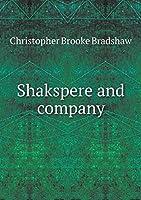Shakspere and Company