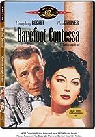 The Barefoot Contessa [並行輸入品]