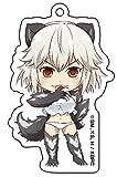 TVアニメ キリングバイツ アクリルキーホルダー ラーテル