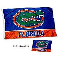 Florida Gators両面フラグ