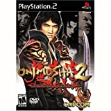 Onimusha 2: Samurai's Destiny by Capcom [並行輸入品]