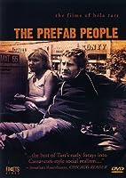 PREFAB PEOPLE (1982)