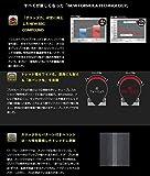 IRC【アイアールシー】 FORMULA PRO TUBELESS RBCC【フォーミュラプロ チューブレス RBCC】 ロードバイク用チューブレスタイヤ 2本セット +Zitensyadepoステッカー (700×25C) 画像
