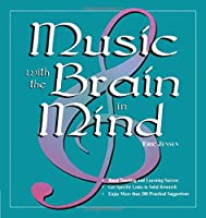 Music With the Brain in Mind (NULL)
