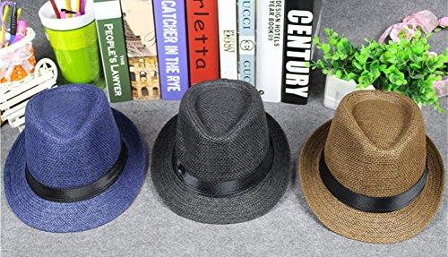 Gespout 帽子 メンズ レディース 春 夏 秋 帽子掛け おしゃれ 折り畳み 折りたたみ キャップ 大きいサイズ uv帽子 uvカット 麦わら帽子 ストローハット パナマ帽