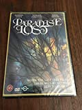 Paradise Lost [DVD]