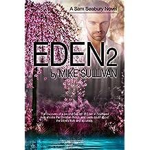 Eden Two (Sam Seabury Series Book 3)