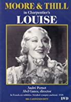 Louise [DVD] [Import]