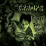 Fiends Of Dope Island