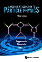 A Modern Introduction to Particle Physics, 3rd Edition (Special Indian Edition / Reprint Year : 2020)