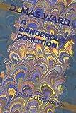 A DANGEROUS COALITION: CRIMINAL ORGANIZATION