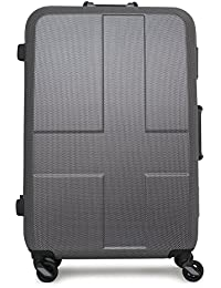 (イノベーター)INNOVATOR スーツケース INV58 58cm
