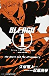 BLEACH―letters from the other side new edition (JUMP j BOOKS)