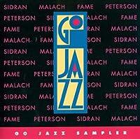 Go Jazz Sampler