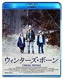ウィンターズ・ボーン スペシャル・プライス[Blu-ray/ブルーレイ]