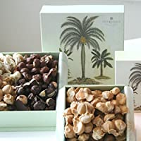 ザ・カハラ・ホテル ブロンドチョコレートマカダミアナッツ 並行輸入品