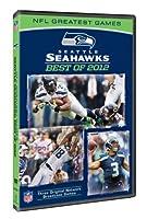 NFL Greatest Games Set: Seattle Seahawks B.O. 2012 [DVD] [Import]