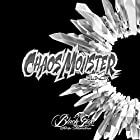 BFN BEST ALBUM1 CHAOS MONSTER【BLACK】(通常1~2か月以内に発送)