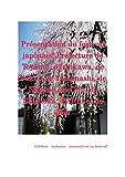 Présentation du festival japonais! Préfecture de Toyama, d'Ishikawa, de Fukui, de Yamanashi, de Nagano, de Gifu, de Shizuoka, d'Aichi et de Mie: Célébrer ... ・ mémorial est un festival! (French Edition)