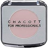 CHACOTT<チャコット> カラーバリエーション 602.ベージュ