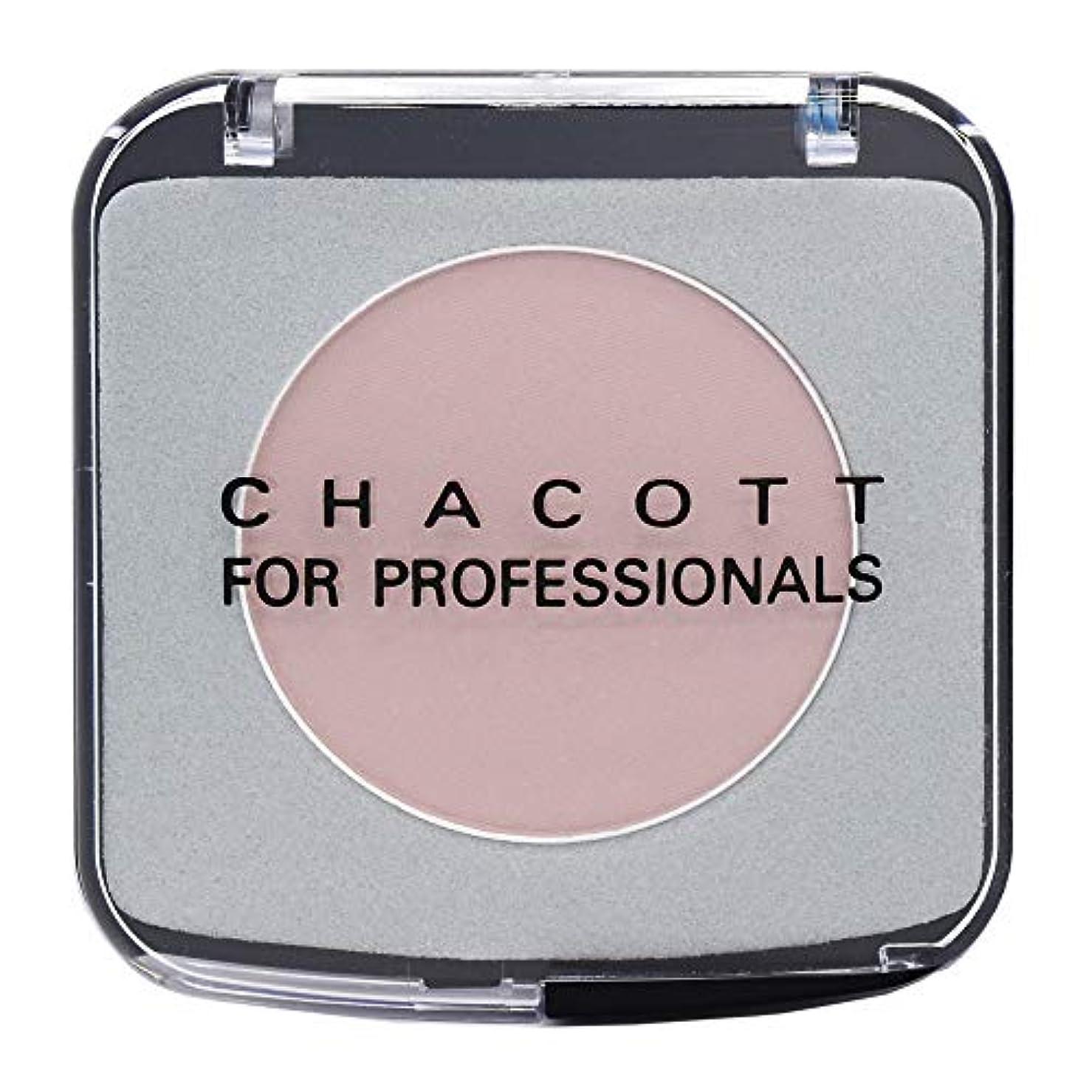 サポート適切な取り付けCHACOTT<チャコット> カラーバリエーション 602.ベージュ