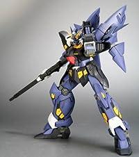 コトブキヤ スーパーロボット大戦 ORIGINAL GENERATION ヒュッケバインMk-II 1/44スケールプラスチックモデル)