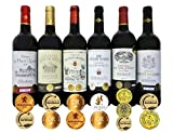 51jrmjIFH3L. SL160 - 【まとめ】年末年始にVAPEによく合うワインとチーズを楽しもう。おしゃれでおいしいワイン&チーズまとめ【チーズ専門店レポつき】