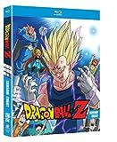 ドラゴンボールZ: シーズン8 北米版 / Dragonball Z: Season 8 [Blu-ray][Import]
