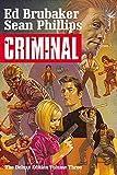 Criminal 3