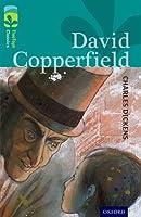 Oxford Reading Tree Treetops Classics: Level 16: David Copperfield (Treetops. Classics)