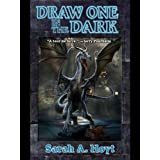 Draw One in the Dark (Shifter Book 1)
